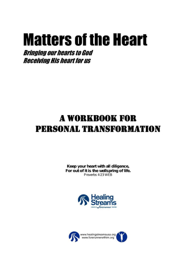 Workbook Selections for Free Download