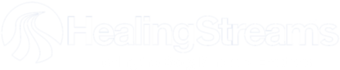 Healingstream Logo
